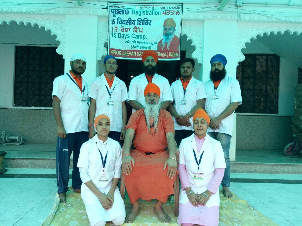 nirog-jeevan-sansthan-team (1)