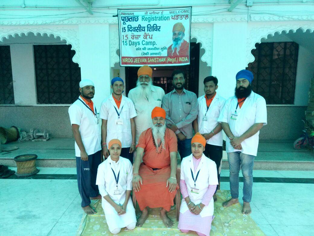 nirog-jeevan-sansthan-team (2)