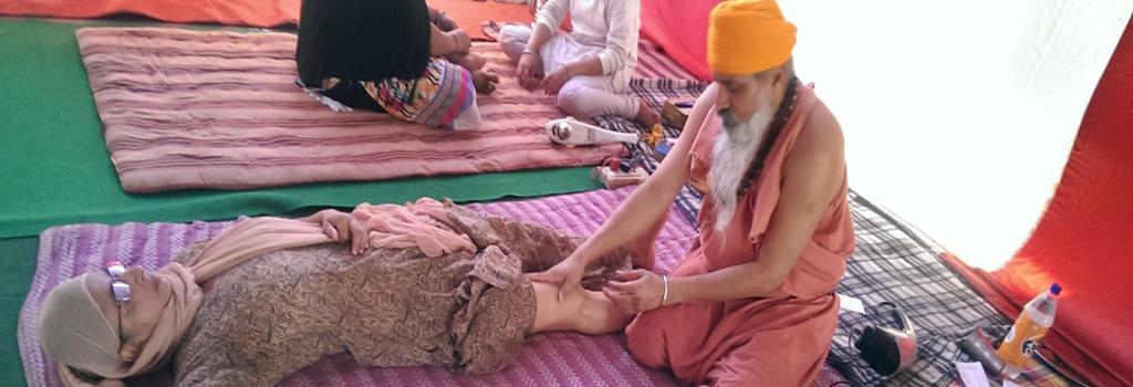 nirog-jeevan-sansthan(4)